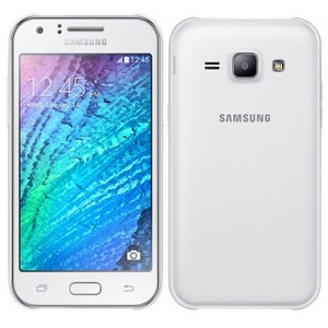 Samsung Galaxy J1 Dual Sim SM-J100F Samsung Galaxy J1 Dual Sim SM-J100FA super sharp  bright viewing experienceCapture the perfect moment with greater easeSeamless performance at warp speedEfficient power usage