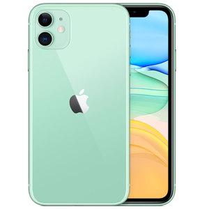Apple iPhone 11 64GB Single SimApple iPhone 11 64GB Single Sim