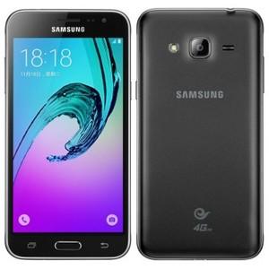 Samsung Galaxy J3 (2016)Samsung Galaxy J3 (2016)