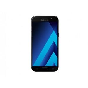 Samsung Galaxy A5 (2017)Samsung Galaxy A5 (2017)