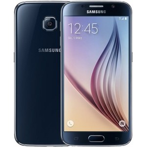 Samsung Galaxy S6 SM-G920W8Features for Samsung Galaxy S6PERFECT PICTURES EVERY TIME BIG-SCREEN QUALITY