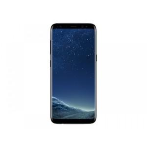 Samsung Galaxy S8 Dual SimSamsung Galaxy S8 Dual Sim