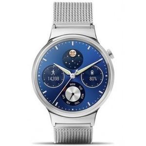 Huawei Watch Huawei Watch
