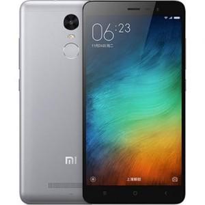 Mi Xiaomi Redmi Note 3