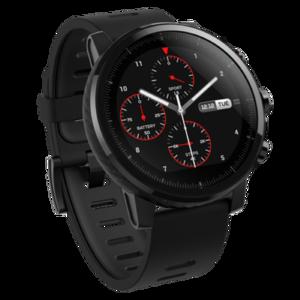 Mi Amazfit Stratos Multi Sport GPS Smart WatchMi Amazfit Stratos Multi Sport GPS Smart Watch