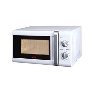 Westpoint Deluxe Microwave Oven WF824M 20 Liter White