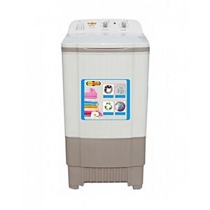 Super Asia Washing Machine Price In Pakistan Price