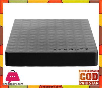 Seagate Expansion 2TB USB 3.0 2.5 Portable External Hard Drive STEA2000400
