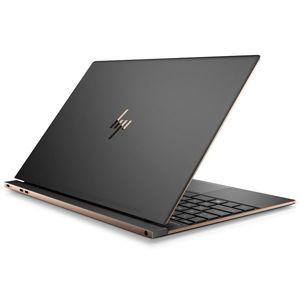 HP SPECTRE AE087TU X360 13  8th Gen Ci7 8GB 256 SSD 13.3 FHD LED TOUCH SCREEN WIN 10 Local