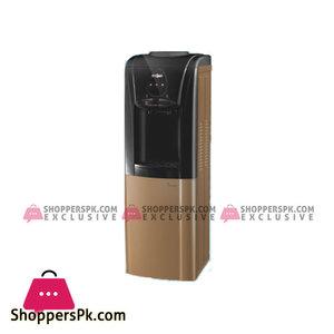 Super Asia Water Dispenser  HC-30 TG