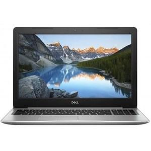 Dell Inspiron 15 5570 Laptop, 8th Gen Ci5 4GB 1TB 2GB GC 15.6 FHD  Silver