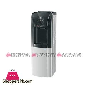 Super Asia Water Dispenser  HC-30 TS