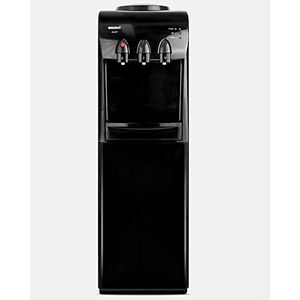 Orient Water Dispenser 20 L Off White