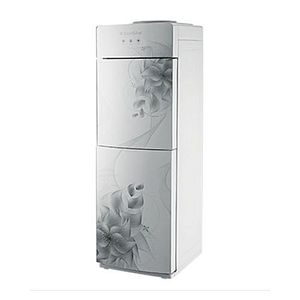Eco Star Water Dispenser WD350FC 16 LTR Silver
