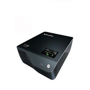 ECOSTAR UPS Inverter IR1060 600 Watts Modified Sine Wave