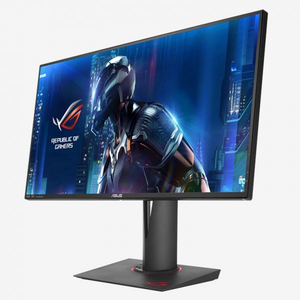 Asus LED PG248Q 24 G-SYNC  CURVED GAMING WIDESCREEN