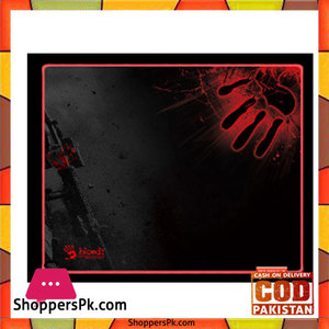 A4Tech Bloody Armor Gaming Mouse Pad B080