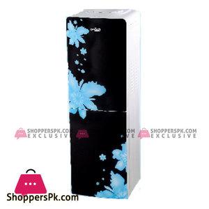 Super Asia Water Dispenser  HC-33 GD