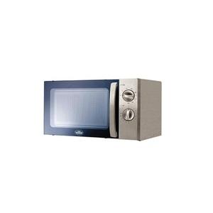 Boss Microwave Oven K.E.MWO-20-SM