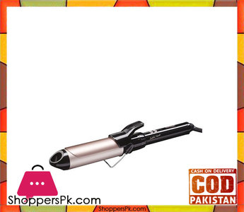 Babyliss  Curling Tong C338E