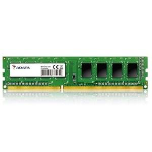 ADATA 16GB Premier DDR4 2400 U-DIMM Memory