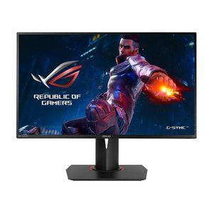 Asus PG278QR 27 G-Sync Gaming Monitor