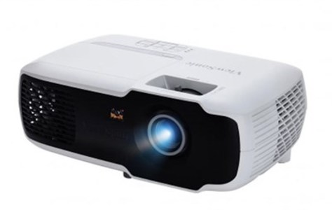 ViewSonic PA502S SVGA 3500 Lumens HDMI Projector