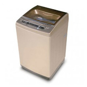 Kenwood KWM-10100 FAT 10kg Top Load Fully Automatic Washing Machine