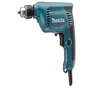 MAKITA Makita Drill Machine  10Mm