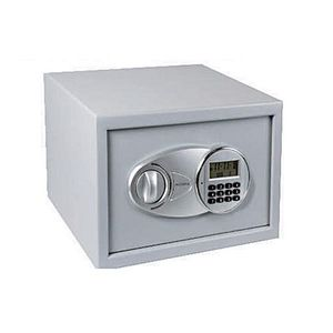 Aurora AES-1300D  Electronic Safe