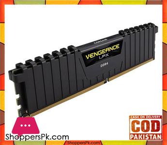 Corsair Vengeance Price In Pakistan Price Updated Jan 2019
