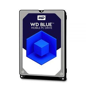 Western Digital 1TB 5400RPM 2.5 Blue