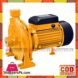 INGCO Centrifugal Pump  CPM15001
