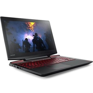 Lenovo Legion Y720 Gaming Laptop
