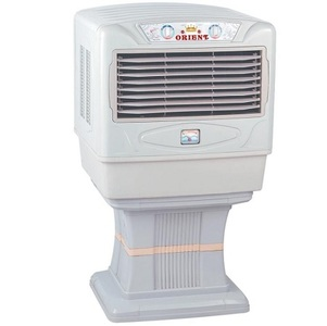Orient. Room Air Cooler 1100 in White