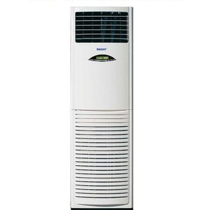 Orient 4 Ton Floor Standing Air Conditioner OS-48MS2
