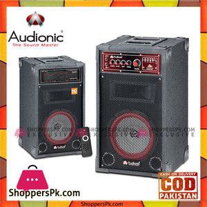 Audionic Classic BT-190 Speaker