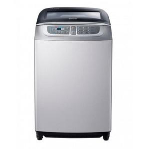 Samsung Top Load Washing Machine WA15F7S4UWA