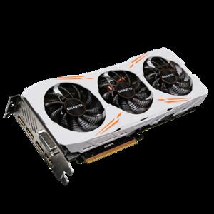 Gigabyte GeForce GTX 1080 Ti Gaming OC 11GB GV-N108TGAMING OC-11G Video Graphics Card