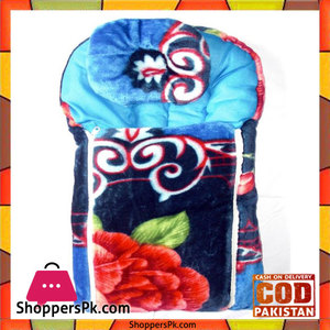 Sleeping Bags Price In Pakistan Price Updated Jan 2019 Page 2