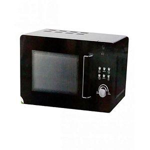 Westpoint WF827 D Deluxe Microwave Oven Black