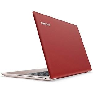 Lenovo Ideapad 330 Laptop  8th Gen Ci3 4GB 1TB Win10 Coral Red