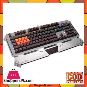 A4tech Bloody Gaming Keyboard B740A