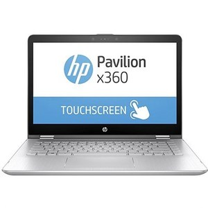 HP Spectre x360 13-AE011 Laptop (Certified Refurbished)