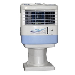 Orient Room Air Cooler 2500