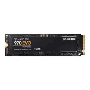 Samsung 1TB 970 EVO M2