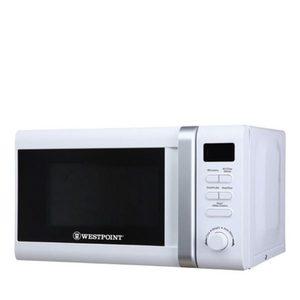 Westpoint 25 Liters Microwave Oven WF-827