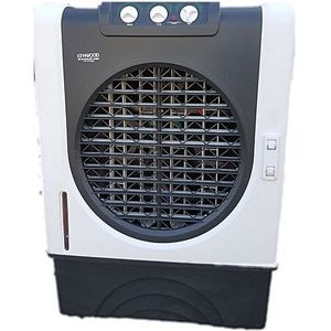 Brio 5000 Air Room Cooler , Copper Motor , Imported Pump