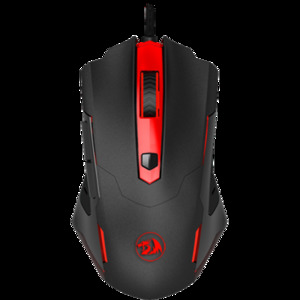 Redragon Pegasus M705 7200 DPI Gaming Mouse (Black)