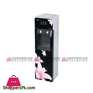 Super Asia Water Dispenser  HC-36 GDB
